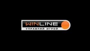 Винлайн